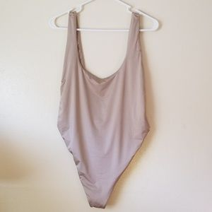 Aerie One Piece Swimsuit NWOT